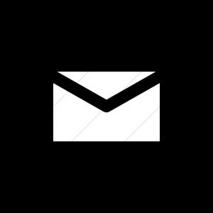 email_sendlogo