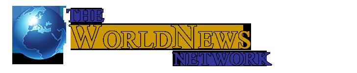 logoworldnews2