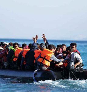 save_life_libia1