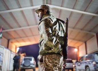 soldier_sirte