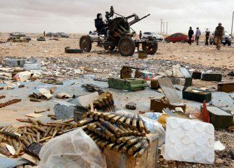 civilwar_libya_scop