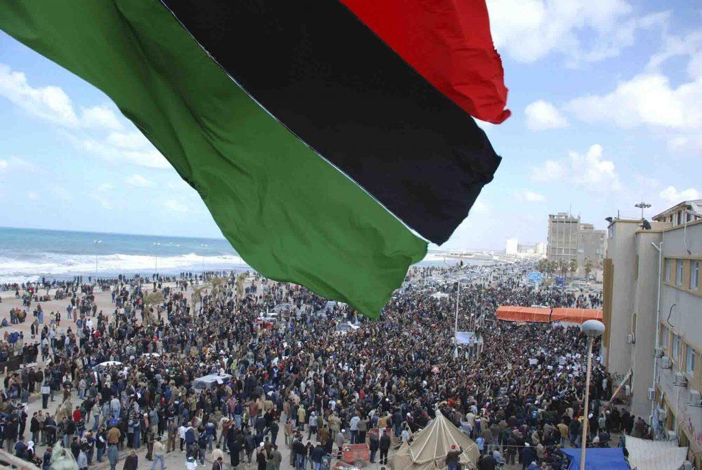 libya_danger_libyadaily