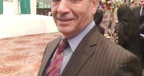 Mohamed-Zenati-topidal