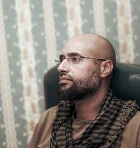 Saif-al-Islam-Gaddafi-news