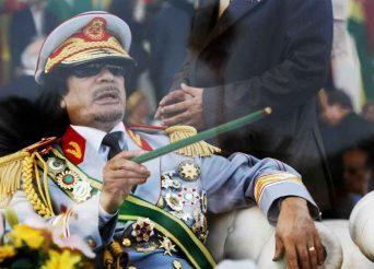 gaddafi-libya-daily