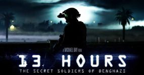13hours1-shtteasernightvision-real-story